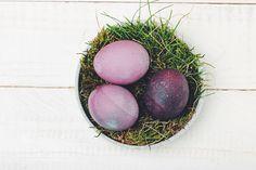 5-x-Ostereier-natürlich-färben-DIY-zu-Ostern-Header-Rot-Johannesbeere
