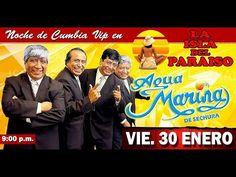 """Agua Marina HD - Oficial - NOCHE DE CUMBIA VIP """"ISLA DEL PARAISO"""" - Viernes 30 de Enero Te esparamos - http://www.nopasc.org/agua-marina-hd-oficial-noche-de-cumbia-vip-isla-del-paraiso-viernes-30-de-enero-te-esparamos/"""