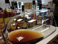 Cata de #brandys