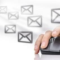 Sendviper is an email marketing agency that provides best marketing campaigns for Marketers in United States