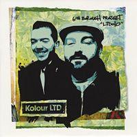6TH BOROUGH PROJECTが手掛けたミックスCD「Kolour Presents Kolour Ltd Chronicles」に収録されていたエクスクルーシブ音源が、限定10インチ・カット!   つい先日リリースされた、[Kolour Recordings]のショーケース的ミックスCD「Kolour Presents Kolour Ltd Chronicles]より、同作のミックスを担当していた 6TH BOROUGH PROJECTによるエクスクルーシブ作品が、10インチ・カラーヴァイナル仕様でアナログカット!6TH BOROUGH PROJECT流のパーカッシブ・トライバル・ハウスを展開した「When Hate Is Gone」、お得意のファンクネスなビートダウン・ハウスを披露した「Without You」と、どちらもディープ・ハウス~デトロイト・ハウス方面まで、幅広いファン層から大きな話題を集めそう!是非チェックしてみて下さい!