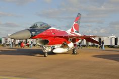 I thought I would save the best looking aircraft from RIAT 2019 until last which, in my opinion was the Danish Air Force General Dynamics captured in the evening sun - F 16 Falcon, Airplane Fighter, Evening Sun, Jet Engine, Air Show, Viper, Spacecraft, Military Aircraft, Danish