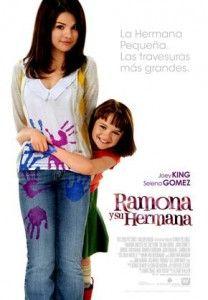"""Película: """"Ramona y su Hermana (2010)"""""""