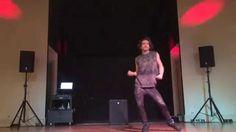 La Mordidita - Ricky Martin ZUMBA® Choreography