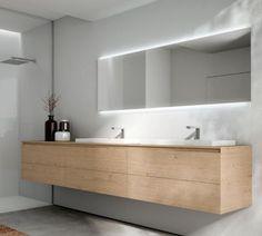 Waschtischunterschrank Holz #LavaHot http://ift.tt/2rfx9yC