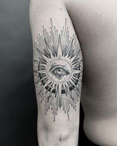 Eye design tattoo style Ideas for 2019 B Tattoo, Tattoo Main, Tattoo Style, First Tattoo, Tattoo Forearm, Lion Tattoo, Eye Tattoo Meaning, Tattoos With Meaning, Kunst Tattoos
