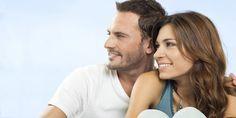 How to Get Stronger Longer Erection - Breasts Enlargement Guide