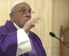 En esta ocasión la Santa Misa que celebró el Papa Francisco fue concelebrada por elPatriarca de Alejandría de los Coptos Católicos, Ibrahim...