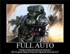 Image result for warhammer memes