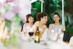 amee-cheung-photography-sheila-kelvin-hong-kong-wedding-beas-river-country-club-romantic-65