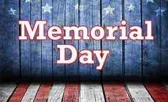 Memorial Day 2020 Images Thank You Quotes Pictures Messages Memorial Day Meme, Happy Memorial Day Quotes, Memorial Day Pictures, Memorial Day Thank You, Memorial Weekend, Thank You Images Funny, Thank You Messages, Thank You Quotes, Wish Quotes