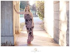 Fine Art Senior Portrait and Wedding Photography | Raleigh North Carolina | Casey Rose Photography » » page 21