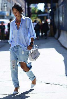 - #SwitchMagazine - The #Braves Of #Fashion Story: #MargaretZhang
