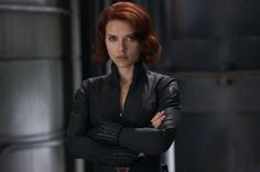 Captain America the Winter Soldier Black Widow fighting | production on captain america the winter soldier has officially begun ...