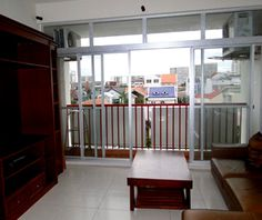 Discover an #apartment for rent in #my #phuoc building in #hochiminhcity (Vietnam)
