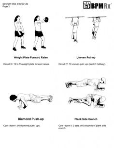 22 best physical therapy exercises images  physical