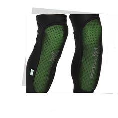 Pantalones de equitaci/ón para Mujer Resistentes al Desgaste Impermeables Leoie