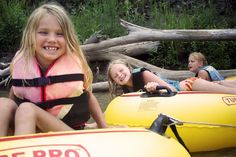 1000 images about nebraska fun things to do on