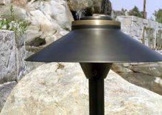 13 projects lighting alliance ideas
