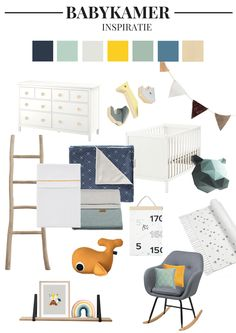 Fantastic baby nursery detail are offered on our site. Have a look and you wont be sorry you did. Baby Nursery Decor, Baby Bedroom, Baby Boy Rooms, Nursery Room, Kids Bedroom, Baby Room Colors, Baby Room Neutral, Nursery Neutral, Gender Neutral