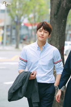 Handsome Asian Men, Handsome Boys, Kim Myungsoo, Yoon Eun Hye, Cut Out People, Fandoms, Woollim Entertainment, Kdrama Actors, Lee Sung