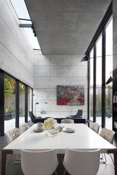 Orama Residence / smart design studio