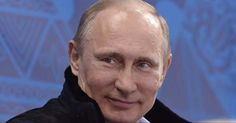 Putin Just Said Something That Is Getting All Christians Excited…. MUST READ