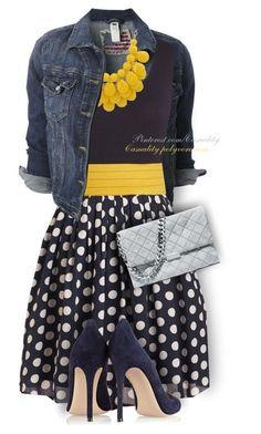 Cambia el collar y la faja por un color frió y quedará perfecto. http://imagenpersonalrafaelfr.blogspot.com/ https://plus.google.com/+RafaeldelaFuenteRamos-ImagenPersonal