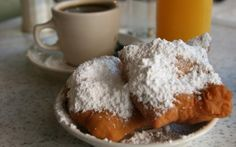 New Orleans cuisine, influenced by African, Cajun, Creole, Spanish and Italian culture, is well known for its extraordinary depth of flavor and variety. Whenever I visit, the only one thing I am sure…