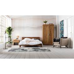 Die 10+ besten Bilder zu Schlafzimmer in 2020 | kare design