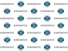 Best of Step Repeat Backdrops January 2016 - #christianitylite