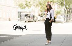 giorgia-tordini_garance-dore