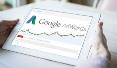 4 formas en que tu empresa puede beneficiarse con Google AdWords | Comunidad eme