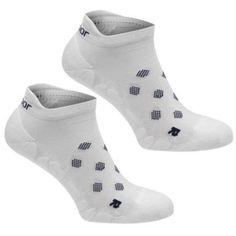 Karrimor   Karrimor 2 pack Running Socks Ladies   Ladies Running socks