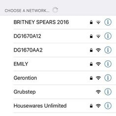 Britney Spears in the house. Thx @kenclem #cheekywifi Full collection at www.cheekywifi.com Britney Spears, Wifi, Connection, Clever, Instagram, House, Brithney Spears, Home, Homes