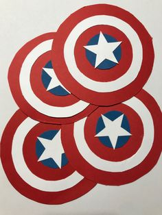 Avengers, Captain America, Superhero, Party, Fictional Characters, Invitations, The Avengers, Parties, Fantasy Characters