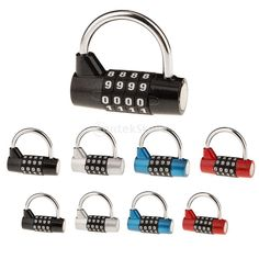 31 Best Master Lock Products images in 2012   Locks