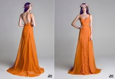Vestidos para madrinha de casamentoVestido luxo