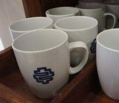 ILJM Mugs (5€)