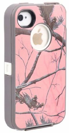 Huaxia Datacom ® Heavy Duty Defender Hybrid Hard Case Tough Tree Camo Shockproof Dirtproof Defender Protector TPU Skin Case Cover for iPhone 4 4S - Camouflage on white/Pink Huaxia Datacom,http://www.amazon.com/dp/B00HHK94OO/ref=cm_sw_r_pi_dp_uDzwtb043F651JR9