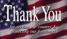 We joke a lot @ Weapon King but we like to thank all our US defender who are continue to keep us safe. Our thoughts are with the victims in Boston & Texas