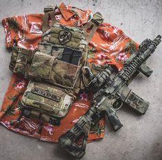 Tactical Equipment, Tactical Gear, Tactical Survival, Tactical Solutions, Samurai, Battle Belt, Police Gear, Tac Gear, Combat Gear