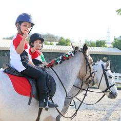 12/2/14 Hamad and Aisha National Day PHOTO latifa.mrm