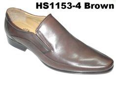 Everyone Footwear | We Make Only Leather Shoes Loafers Men, Leather Shoes, Safari, Oxford Shoes, Dress Shoes, Walking, Footwear, Brown, Fashion