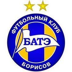 FC BATE Borisov, Belarusian Premier League, Barysaw, Belarus