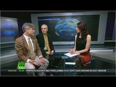 Fukushima Three Years Later: Myths & Misconceptions   Interview with Tim Judson and Kevin Kamps - http://alternateviewpoint.net/2014/03/15/news/in-video/fukushima-three-years-later-myths-misconceptions-interview-with-tim-judson-and-kevin-kamps/