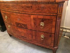 Palace, Fill, Antiques, Vintage, Furniture, Home Decor, Antique Furniture, Hungary, German