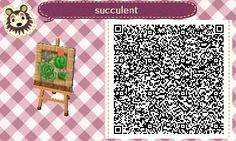 acnl transformers path qr codes - Google Search