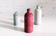 HomeMade Modern DIY EP37 Colored Concrete Options