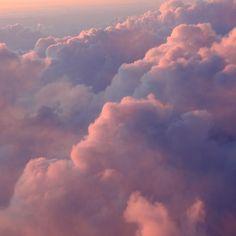 s rainbow sky aesthetic, clouds и beautiful sky. Pretty Sky, Beautiful Sky, Beautiful Lights, Sky Aesthetic, Aesthetic Grunge, Sky Sea, Photocollage, Sunset Sky, Sunrise Sunrise